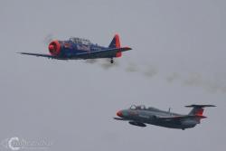 T-6 i Aero L-29 Delfin IMG 3980
