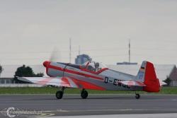 Zlin Z526 AFS IMG 3038