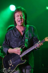 Chris Norman Band IMG 8069