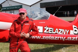 Tadeusz Kołaszewski 6129