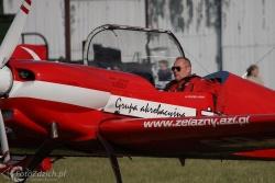 Tadeusz Kołaszewski 6721