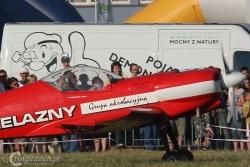 Tadeusz Kołaszewski 7424