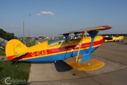 IMG 2256 Pitts S-2B