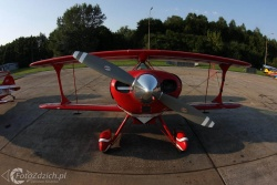 IMG 2281 Pitts S-2C