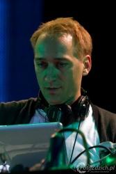 Paul van Dyk 3388
