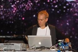 Paul van Dyk 3390