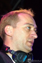 Paul van Dyk 3423