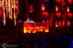Paul van Dyk 3476