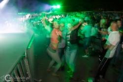 SunRise Festival 3445