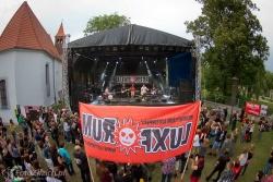 11 Muzyka z Oblężonego Miasta Lubin_1&2 september 2012