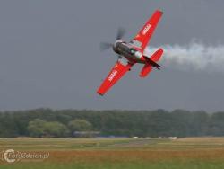 11 Piknik Lotniczy AWAC_Radom_sierpień 2010