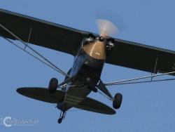 IMG 4250 Antoni Nowak Piper Cub