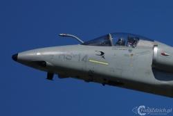 AMX 0501