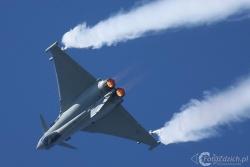 Eurofighter 2000 Typhoon 1266