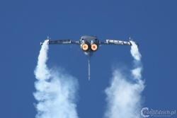 Eurofighter 2000 Typhoon 1316