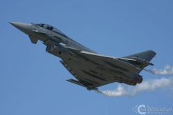 Eurofighter 2000 Typhoon 1350