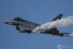Eurofighter 2000 Typhoon 1353