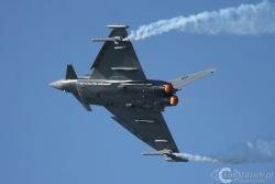 Eurofighter 2000 Typhoon 1372