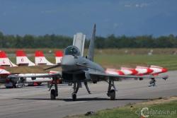 Eurofighter 2000 Typhoon 1444