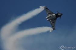 Eurofighter 2000 Typhoon 3484