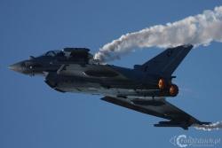 Eurofighter 2000 Typhoon 3497