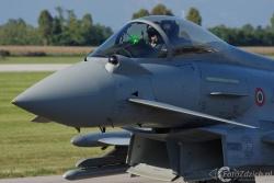 Eurofighter 2000 Typhoon 3514
