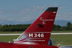 M 346 5527