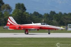 Patrouille Suisse IMG 0794