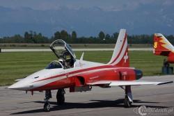 Patrouille Suisse IMG 2772