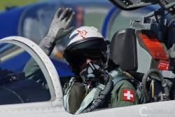 Patrouille Suisse IMG 2783