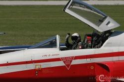 Patrouille Suisse IMG 5562
