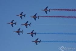 Patrouille de France 0844