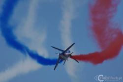 Patrouille de France 3093