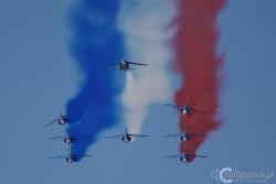 Patrouille de France 3097