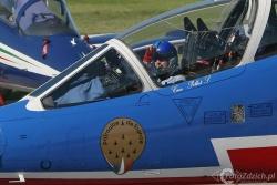 Patrouille de France 3101