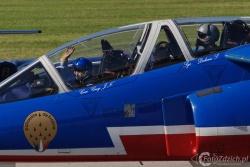 Patrouille de France 3102