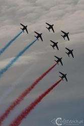 Patrouille de France 3104