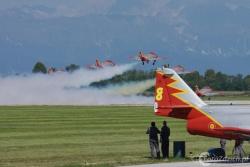 Patrulla Aguila IMG 2602