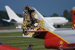 Patrulla Aguila IMG 2845