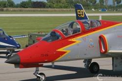 Patrulla Aguila IMG 5477