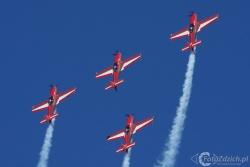 Royal Jordanian Falcons IMG 2455