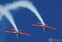 Royal Jordanian Falcons IMG 2509