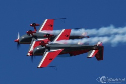 Royal Jordanian Falcons IMG 2549
