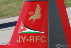 Royal Jordanian Falcons IMG 2589