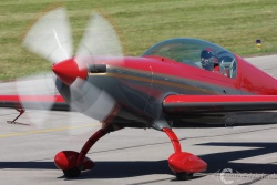 Royal Jordanian Falcons IMG 2590