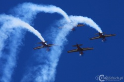 Royal Jordanian Falcons IMG 9711