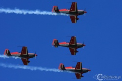 Royal Jordanian Falcons IMG 9722