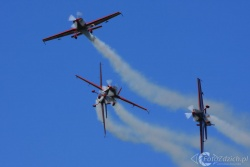 Royal Jordanian Falcons IMG 9752