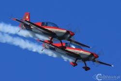 Royal Jordanian Falcons IMG 9799
