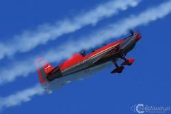 Royal Jordanian Falcons IMG 9803